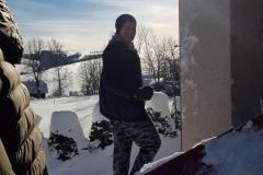 2019-zhadzovanie-snehu027