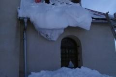 2019-zhadzovanie-snehu031