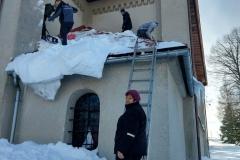 2019-zhadzovanie-snehu035