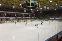 2020-hokej-v-martine-008