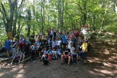 2020-ministrantsky-tabor-008