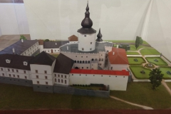 2020-ministrantsky-tabor-059