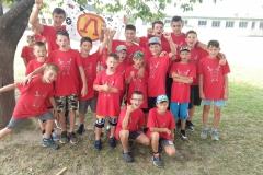 2020-ministrantsky-tabor-104