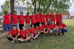 2020-ministrantsky-tabor-110