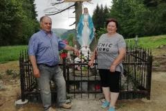 2020-posvatenie-sochy-panny-marie007