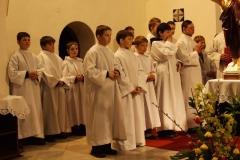 2013-duchovna-obnova005