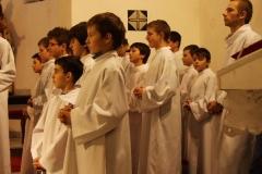 2013-duchovna-obnova006
