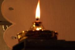 2013-duchovna-obnova016